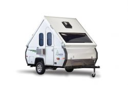ranger 10 aliner camper care ohio