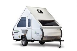 the ranger 12 camper care