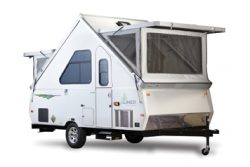 the ranger 15 aliner camper care aliner